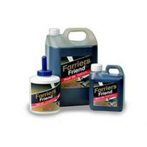 Equine Products Farriers Friend  - 800 ml
