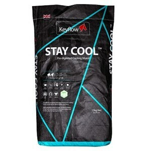 KF Mark Todd Stay Cool - 15 kg