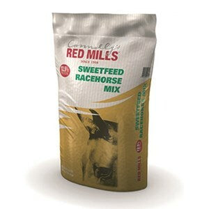 Red Mills Sweetfeed Racehorse Mix  - 25 kg