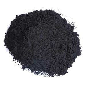 Thunderbrook Activated Charcoal  - 1 kg