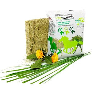 Vita Munch Meadow  - 1 kg