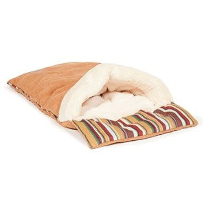 DD Cat Sleeping Bag Morocco  - Single