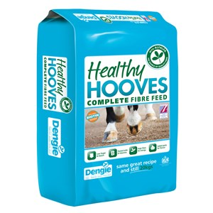 Dengie Healthy Hooves  - 20 kg