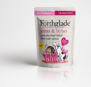 Forthglade Dog Treats Joints GF 7x150g
