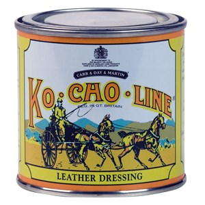 Ko-Cho-Line Leather Dressing - 225 g