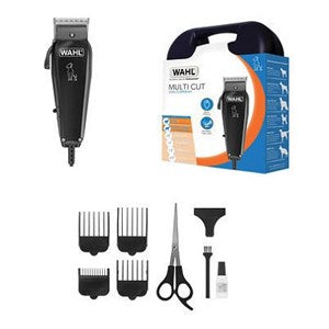 Wahl Mains Multi Cut Pet Clipper