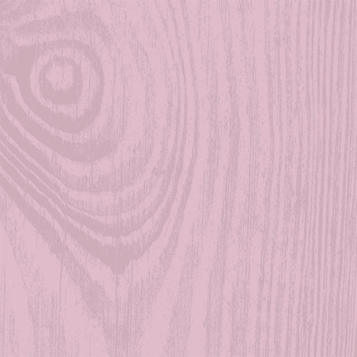 Cheddar Pink Wood Paint