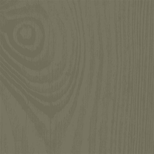 Dormouse Grey Wood Paint
