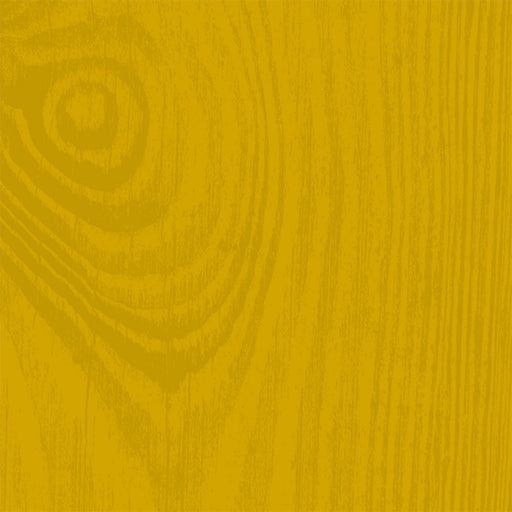 Mudgley Mustard Wood Paint
