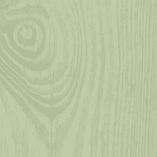 Parlyte Green Wood Paint