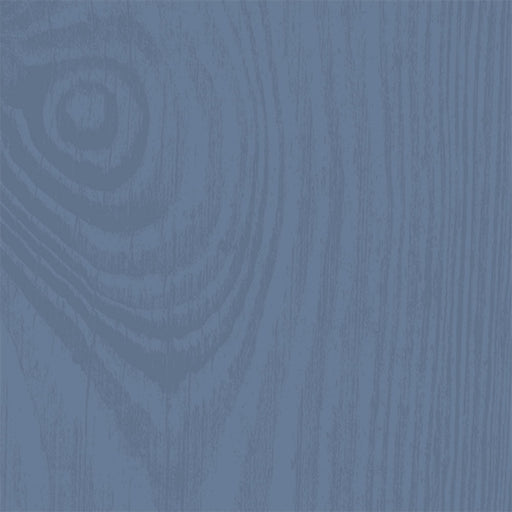 Peregrine Blue Wood Paint