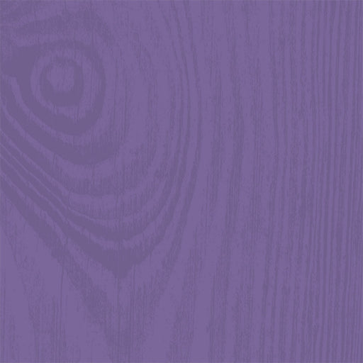 Purple Divine Wood Paint