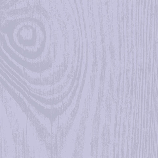 Purple Orchid Wood Paint