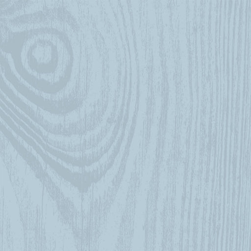 Skylark Blue Wood Paint