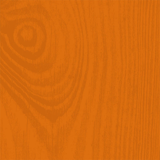 Sundowner Orange Wood Paint