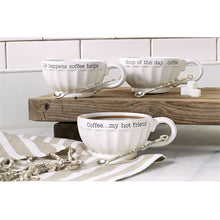 Load image into Gallery viewer, Latte Mug Set - Options Available