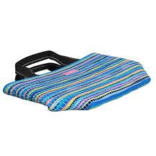 Ivory Ella Gold Earrings