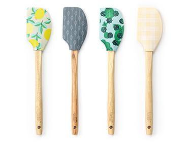 Farmhouse Spatula