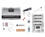 Minimergency Kit for Grooms