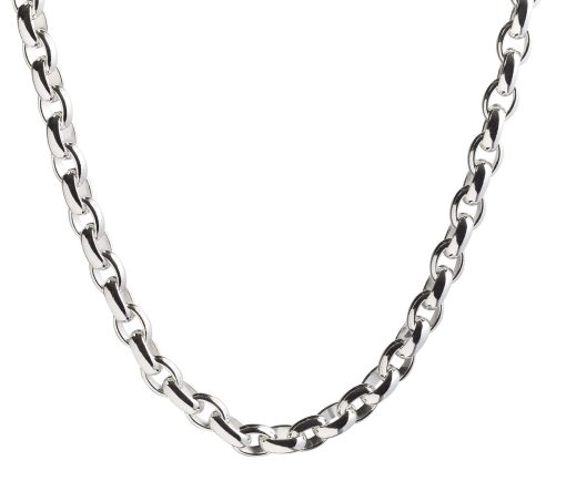 Signature Rolo Chain 3mm 20