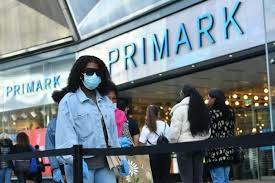 Face masks must be worn in shops from July 24, the Government will announce today