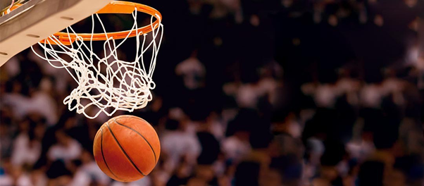 16 Rare Facts about Basketball