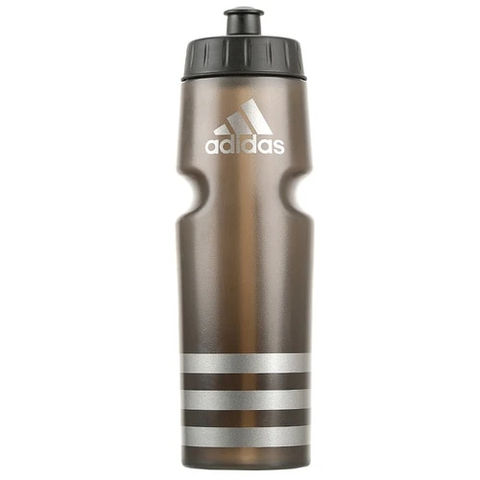 adidas sipper bottle