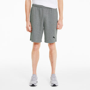 ACTIVE Graphic Shorts