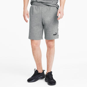 AMPLIFIED Shorts TR