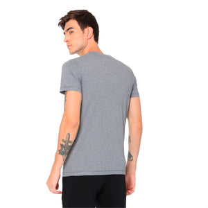 Active Soft Tee
