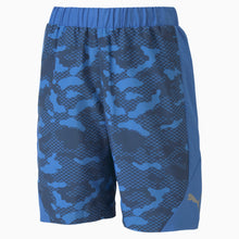 Load image into Gallery viewer, Active Sports Woven Shorts