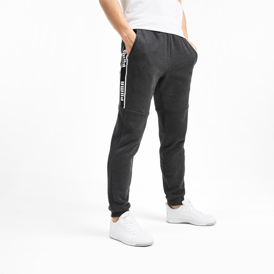 Amplified Fleece Men's Sweatpants