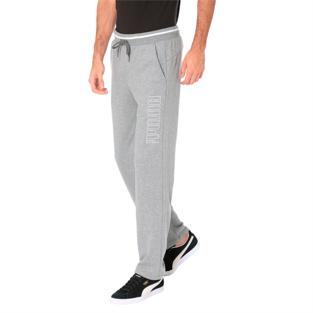 Athletics Pants
