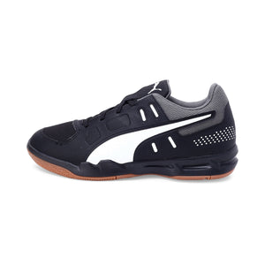 Auriz Youth Shoes