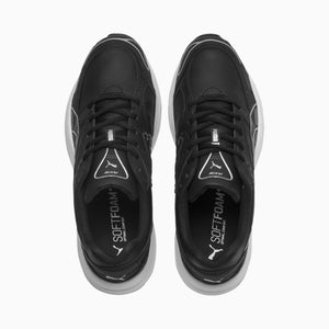 Axis SL Shoes
