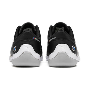 BMW M Kart Cat III Youth Shoes