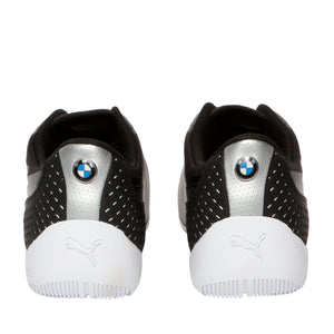 BMW M Motorsport Drift Cat 7 Ultra Shoes