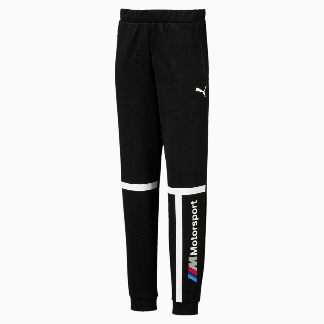 BMW MMS Kids Sweat Pants