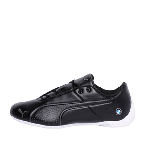 BMW Motorsport Future Cat Ultra Shoes