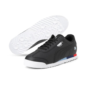 BMW Motorsport Roma Youth Shoes