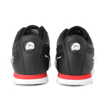 Load image into Gallery viewer, BMW Motorsport Roma Youth Shoes
