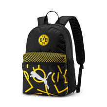 Load image into Gallery viewer, BVB DNA Backpack