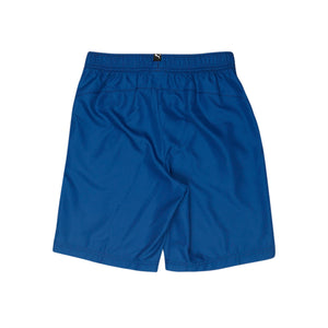 Boys PUMA Rebel Woven Shorts