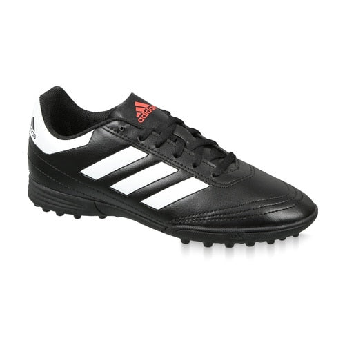 KIDS-BOYS ADIDAS FOOTBALL GOLETTO VI TURF SHOES