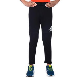 Kids-Boys ADIDAS TRAINING PANTS