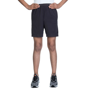 Boys ADIDAS TRAINING Climachill SHORTS
