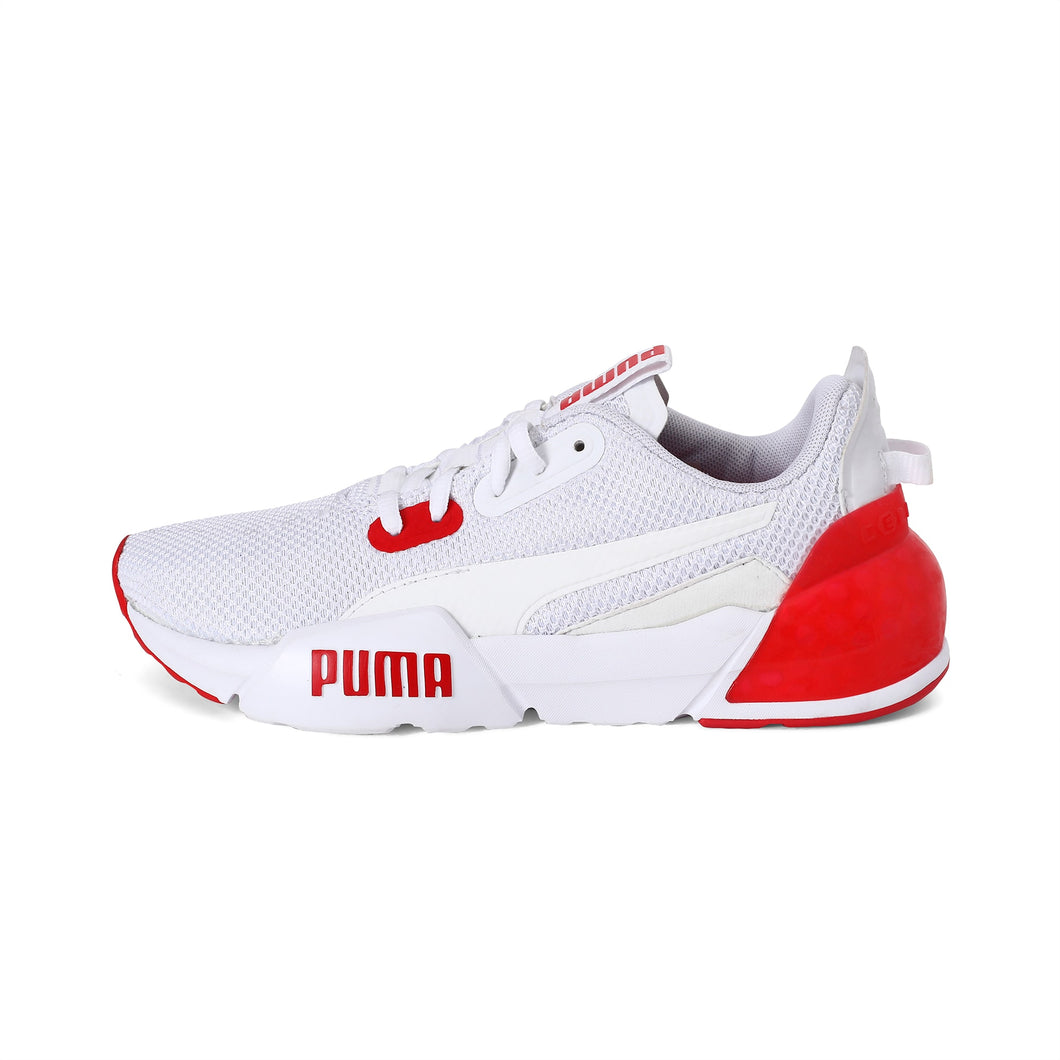 CELL Phase Youth Shoes