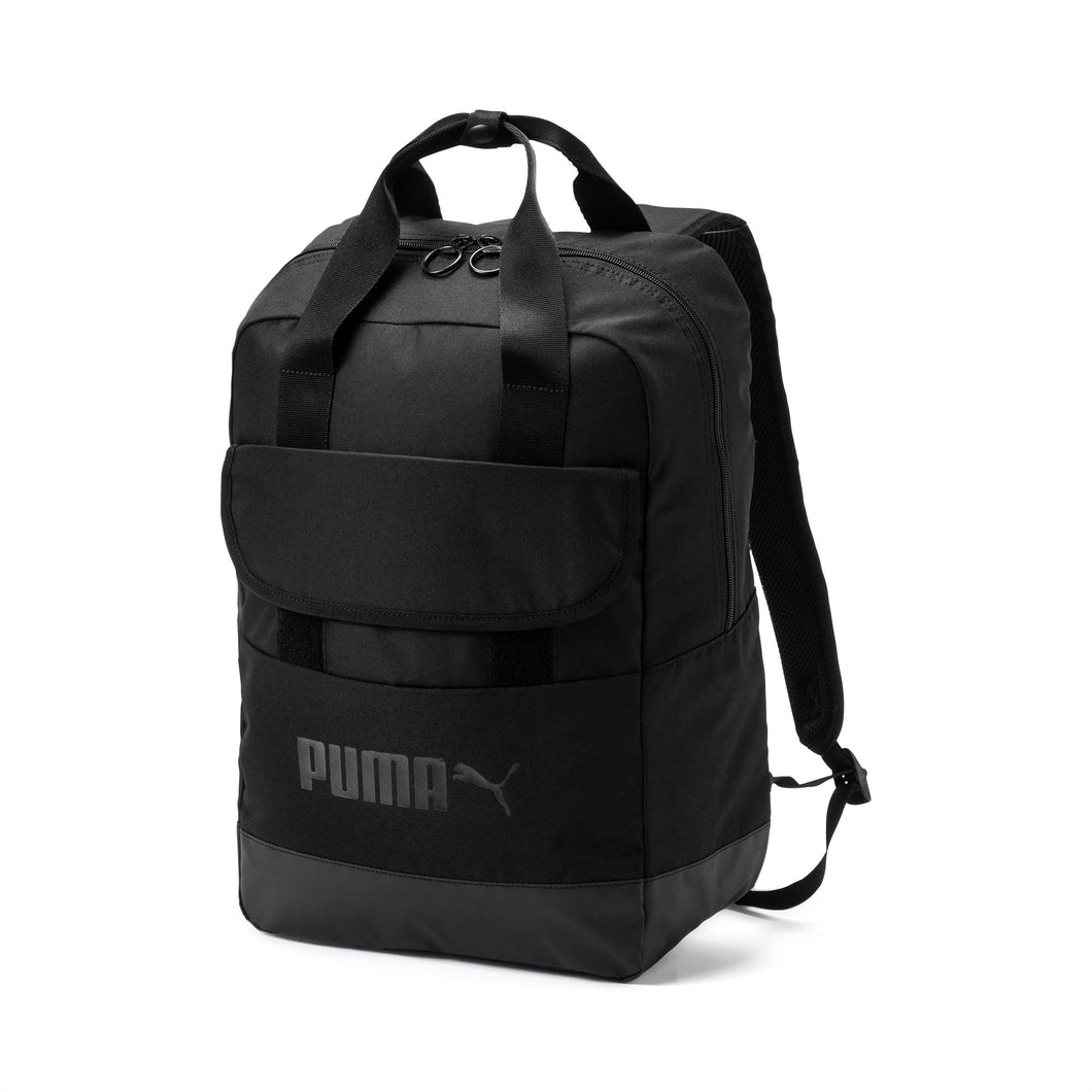 Campus Backpack woven