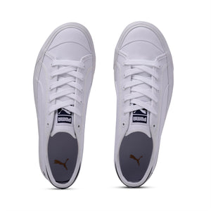 Capri Tennis Shoes