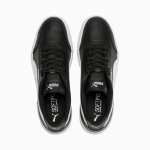 Caracal Shoes